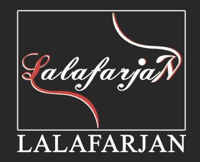 lalafarjan 2