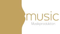 yesmusic-logo