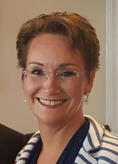 Beatrice Grünzig