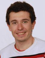 Markus Dietmannsberger