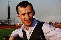 Jurij Kaiser