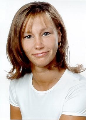 Christine Heitmann