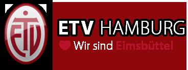 ETV Hamburg
