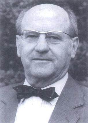 Horst Bremer